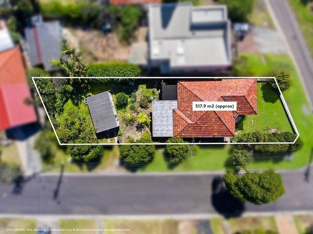 104 Bangaroo Street, North Balgowlah NSW 2093