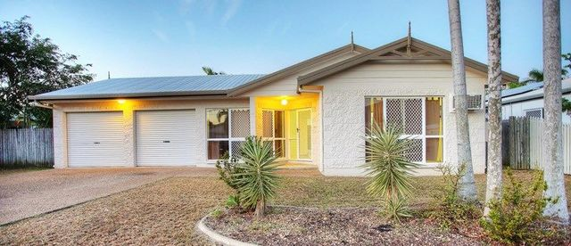 32 Macarthur Drive, Annandale QLD 4814
