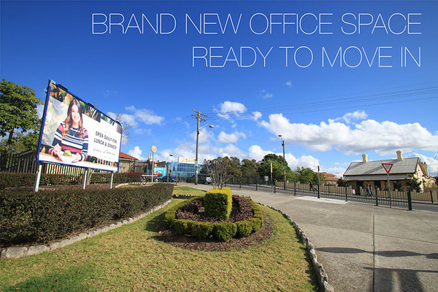 G5/440-442 Burwood Road, Belmore NSW 2192