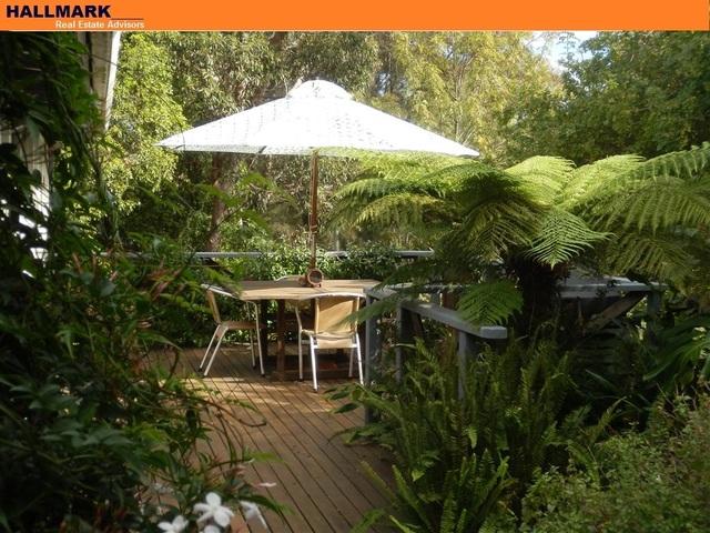 46 Jutland Avenue, Tuross Head NSW 2537