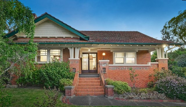 734 Whitehorse Road, Mont Albert VIC 3127
