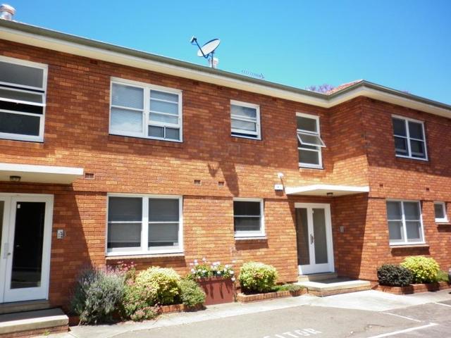 1/29a Frederick Street, Ashfield NSW 2131