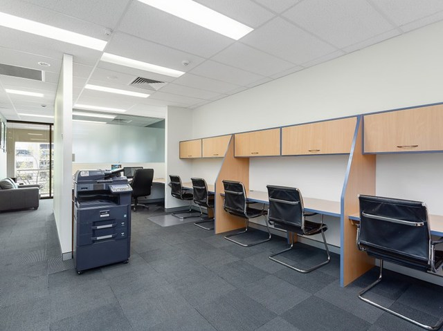 5G/5-7 Meridian Place, NSW 2153