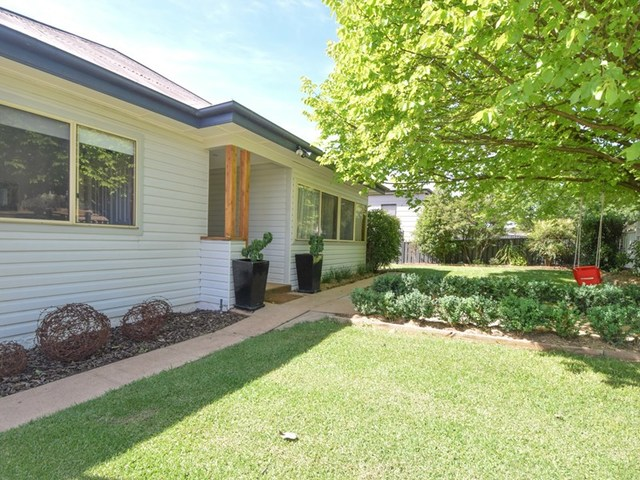 48 Yass Streert, NSW 2594