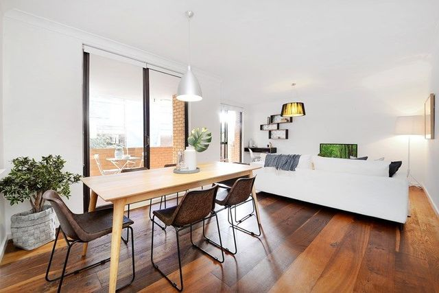8/25 Ocean Street North, Bondi NSW 2026