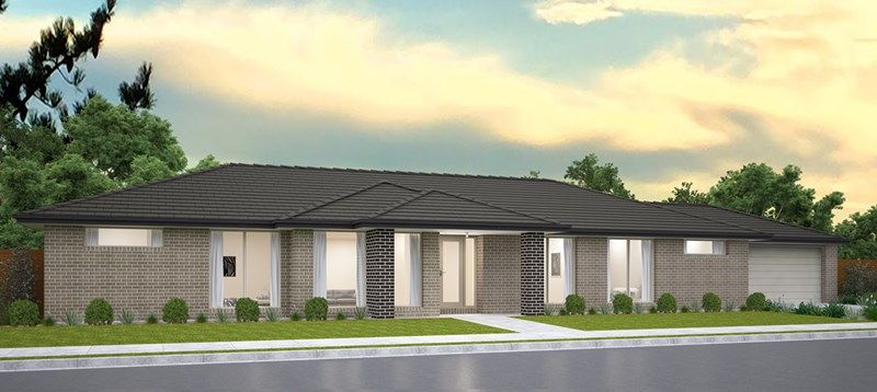 8 Phipps Road Werribee Vic 3030 House And Land Package For Sale