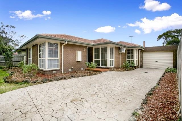 17 Arrunga Court, Patterson Lakes VIC 3197