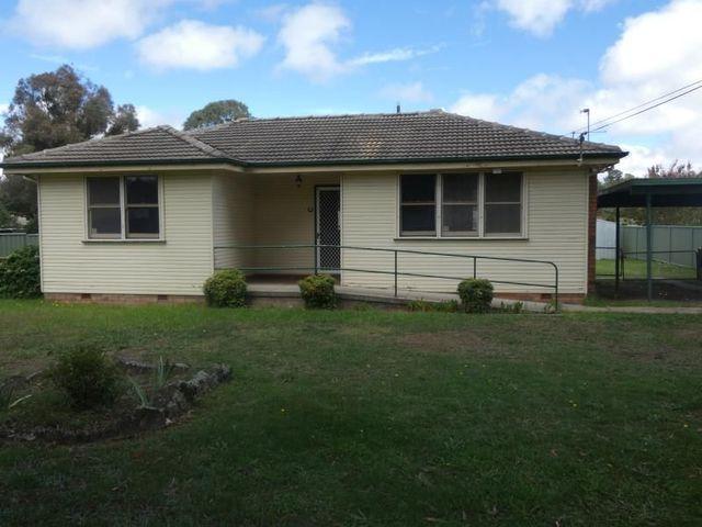 4 Helen Avenue, NSW 2350