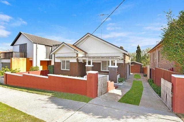 24 Royal Street, Maroubra NSW 2035