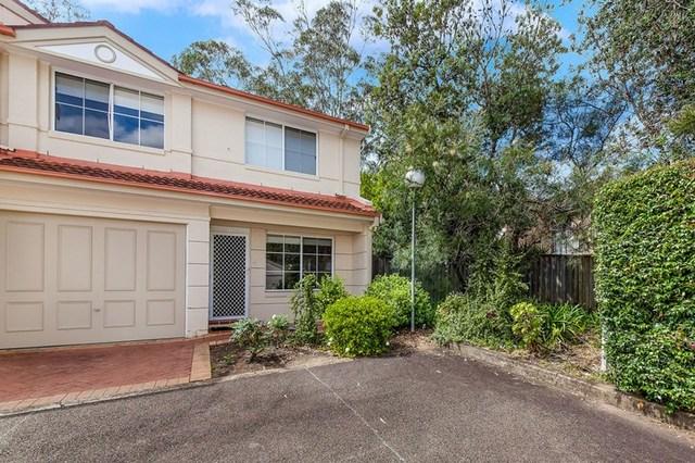 53/1-5 Busaco  Road, Marsfield NSW 2122