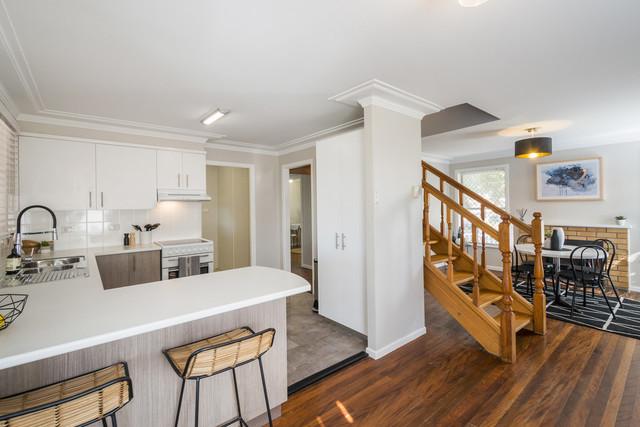204 Powell Street, Grafton NSW 2460