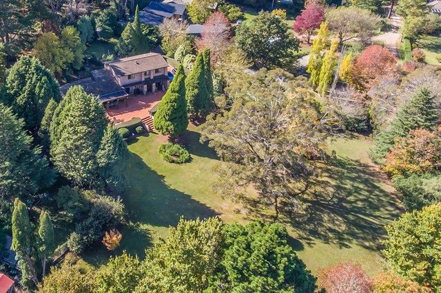 613 Moss Vale Road, NSW 2576