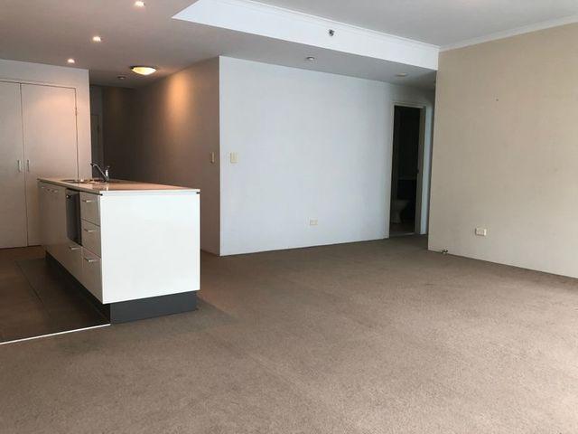 22/3 Defries Ave, NSW 2017
