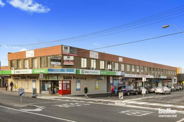 95 Bell Street, Coburg VIC 3058