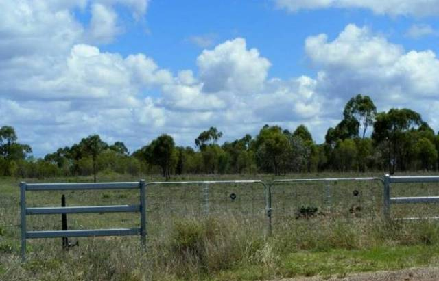 56 Picnic Creek Road, Broughton QLD 4820