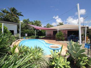 30 Buccaneer Street South Mission Beach QLD 4852