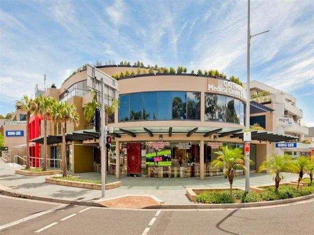 23/1 Mona Vale Road, Mona Vale NSW 2103