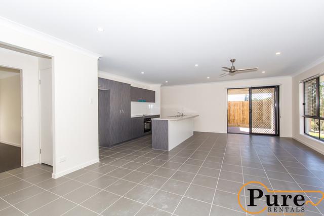37 Gordon Drive, Upper Coomera QLD 4209