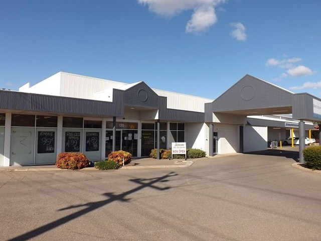 120 Wakaden, Griffith NSW 2680