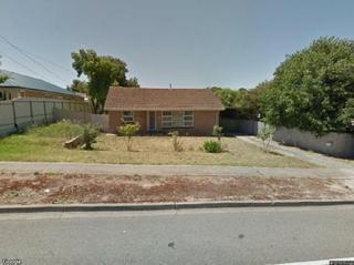 168 Lyons Road Holden Hill SA 5088