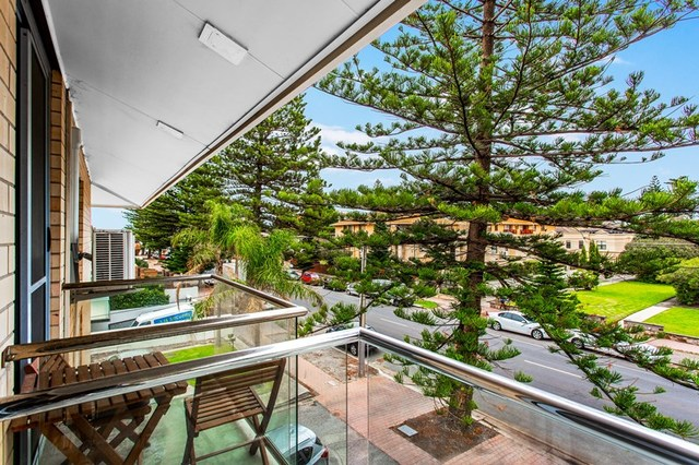 9/14 Broadway, Glenelg South SA 5045