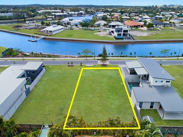 49 Marina View Drive, Pelican Waters QLD 4551