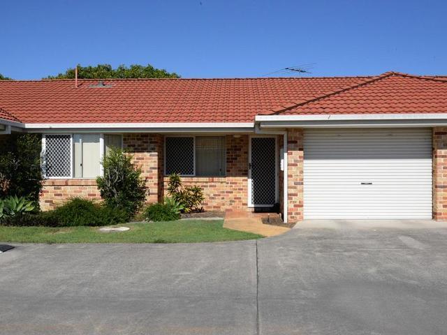 Unit 80/101 Grahams Road, Strathpine QLD 4500