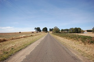 399 Mollongghip Road