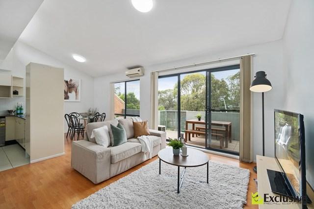 19/68 Courallie Avenue, NSW 2140