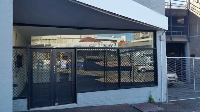 2/91 Burelli Street, Wollongong NSW 2500