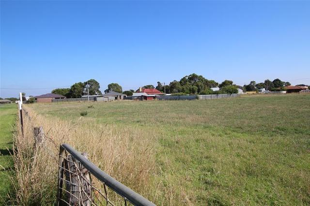 Lot/3 Irvings Lane, Koroit VIC 3282