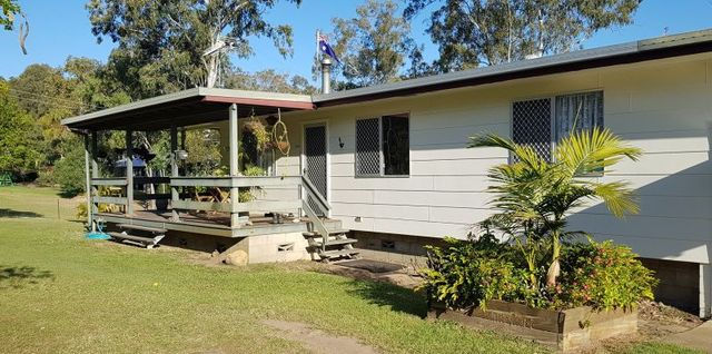 73 Palm Drive, The Palms QLD 4570