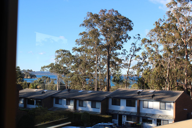 12 / 692 -696 Beach Road, NSW 2536