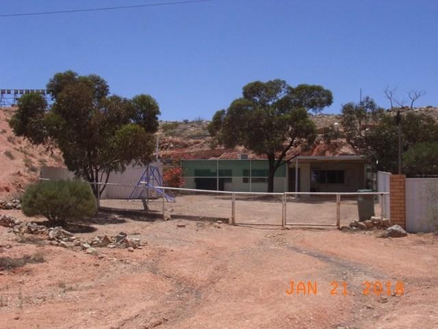 712 Naylor Place, Coober Pedy SA 5723