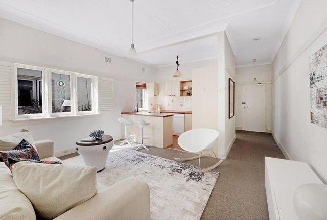 12/21 Blair Street, Bondi NSW 2026
