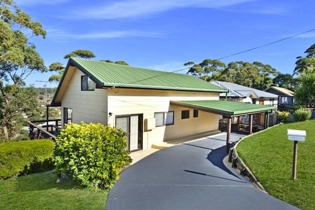 32 Pengana Crescent, NSW 2539