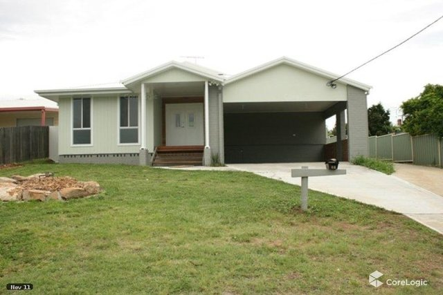 22 Common Road, Dungog NSW 2420
