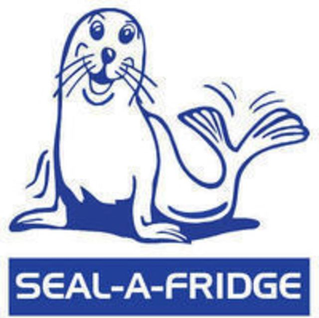 Seal A Fridge - Canberra, Canberra ACT 2601