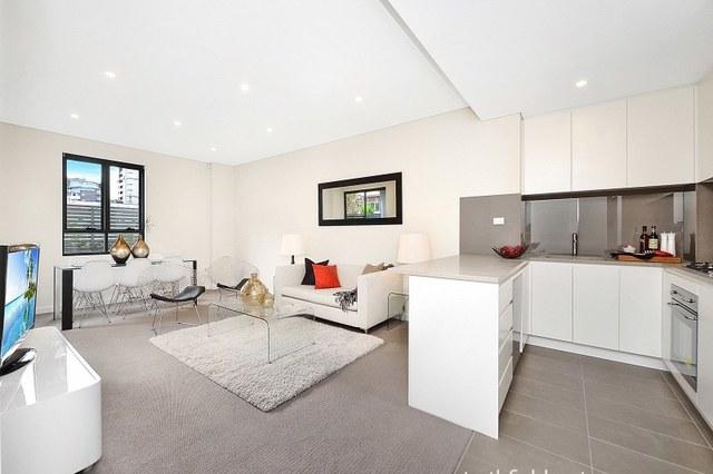 1/60 Belmore Street, NSW 2134