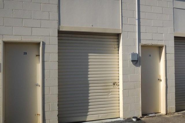 30/22 Lawson Crescent, Coffs Harbour NSW 2450