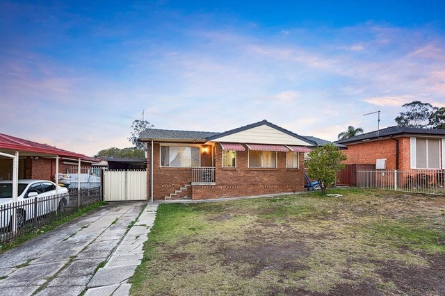 131 Hill End Rd, NSW 2767