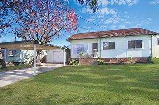 32 MacLeay Cres
