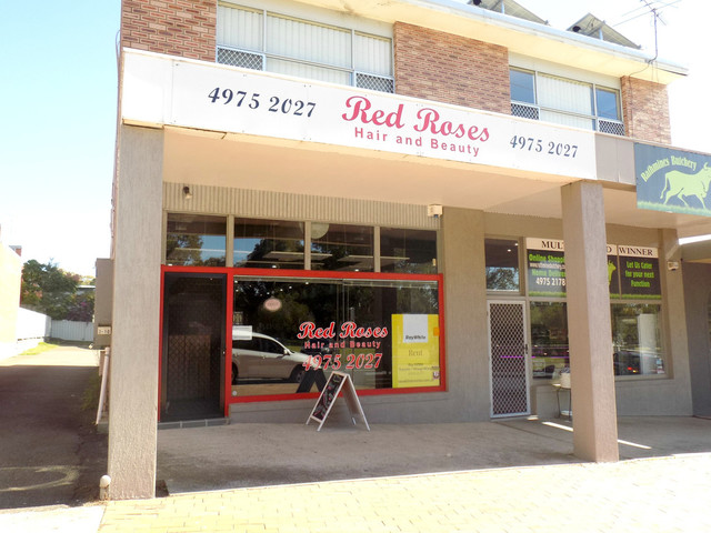 Shop 2/10 Fishing Point Road, Rathmines NSW 2283