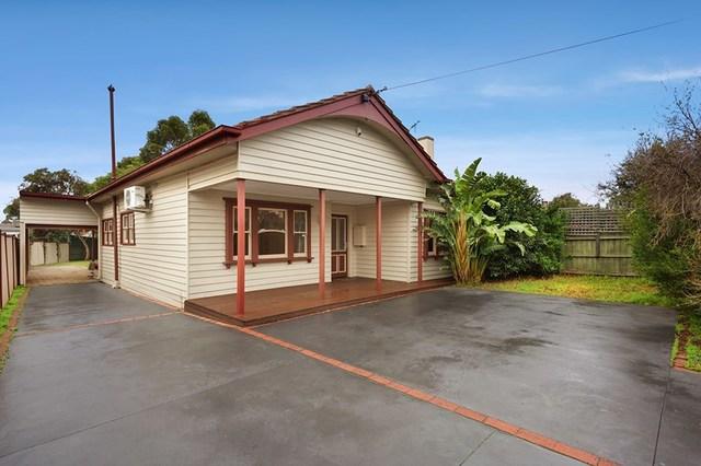 630 Sydney Road, Coburg VIC 3058
