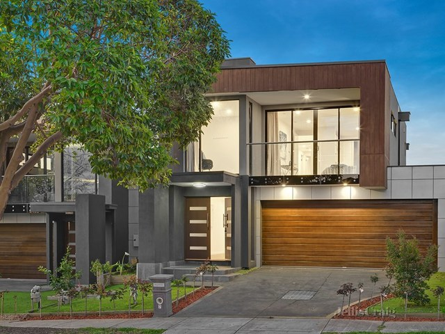 7 Hawk Street, Doncaster East VIC 3109