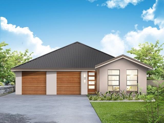 (no street name provided), Wadalba NSW 2259