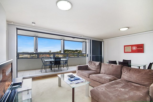 1056/18-22 Stuart Street - Tweed Ultima, Tweed Heads NSW 2485