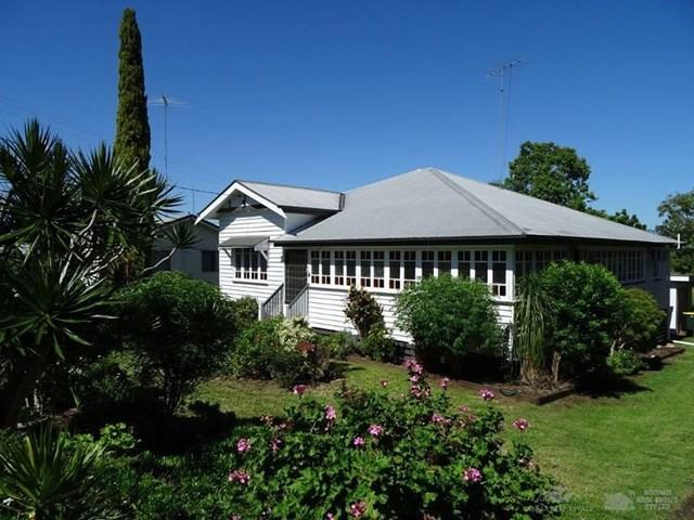 47A George Street, QLD 4309