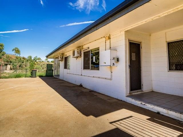 39 Flynn Street, Mount Isa QLD 4825
