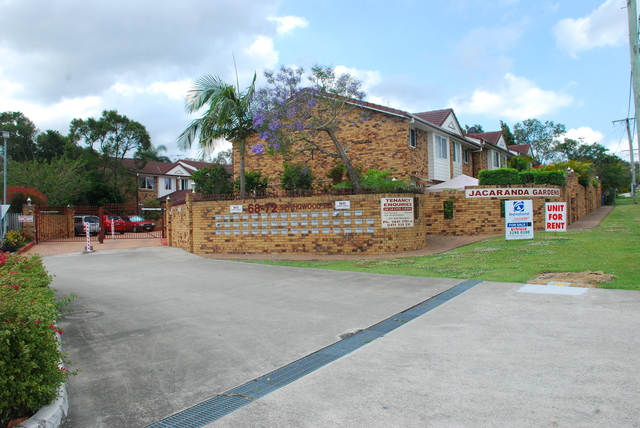 22/68-72 Springwood Rd, Rochedale South QLD 4123